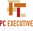 PC Execuctive logo final white eps