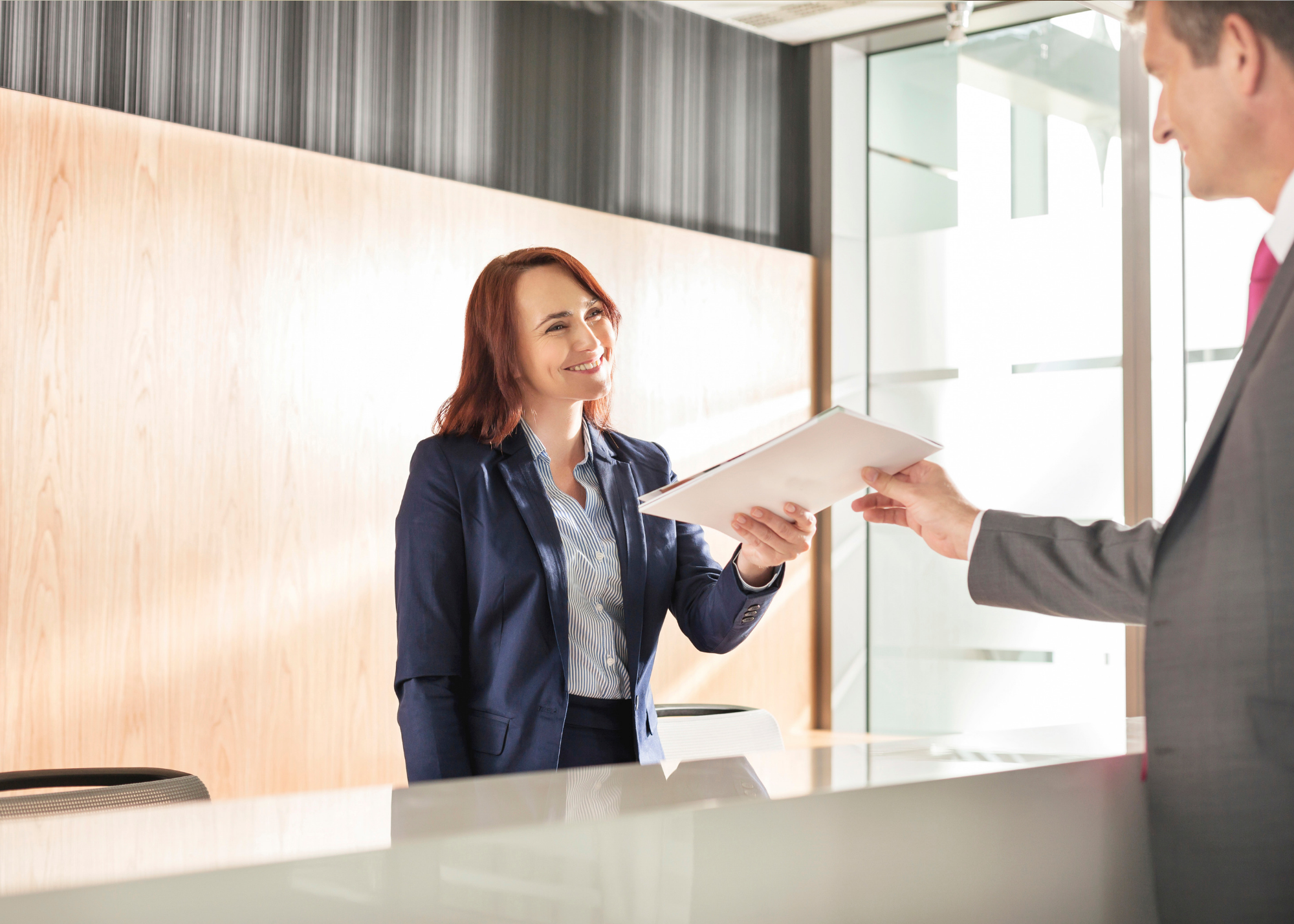 3 Steps To Get A Physical Business Address In Oklahoma A Guide For Home Based Companies Pc Executive Services Shared Offices And Flexible Work Spaces In Oklahoma City And Edmond Ok