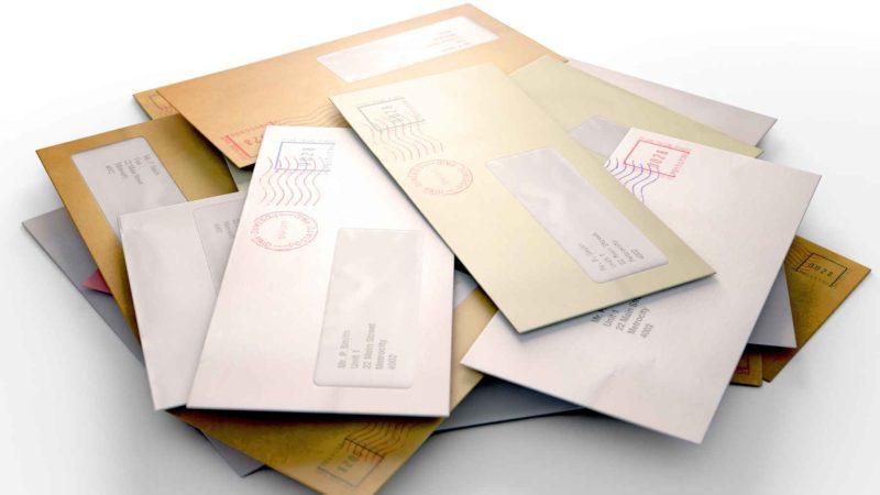 bigstock-Mail-Stack-164809742