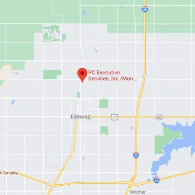 mon abri google map loc